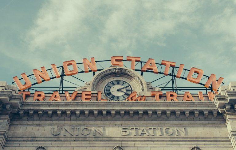 Denver Reverse Mortgage Lender