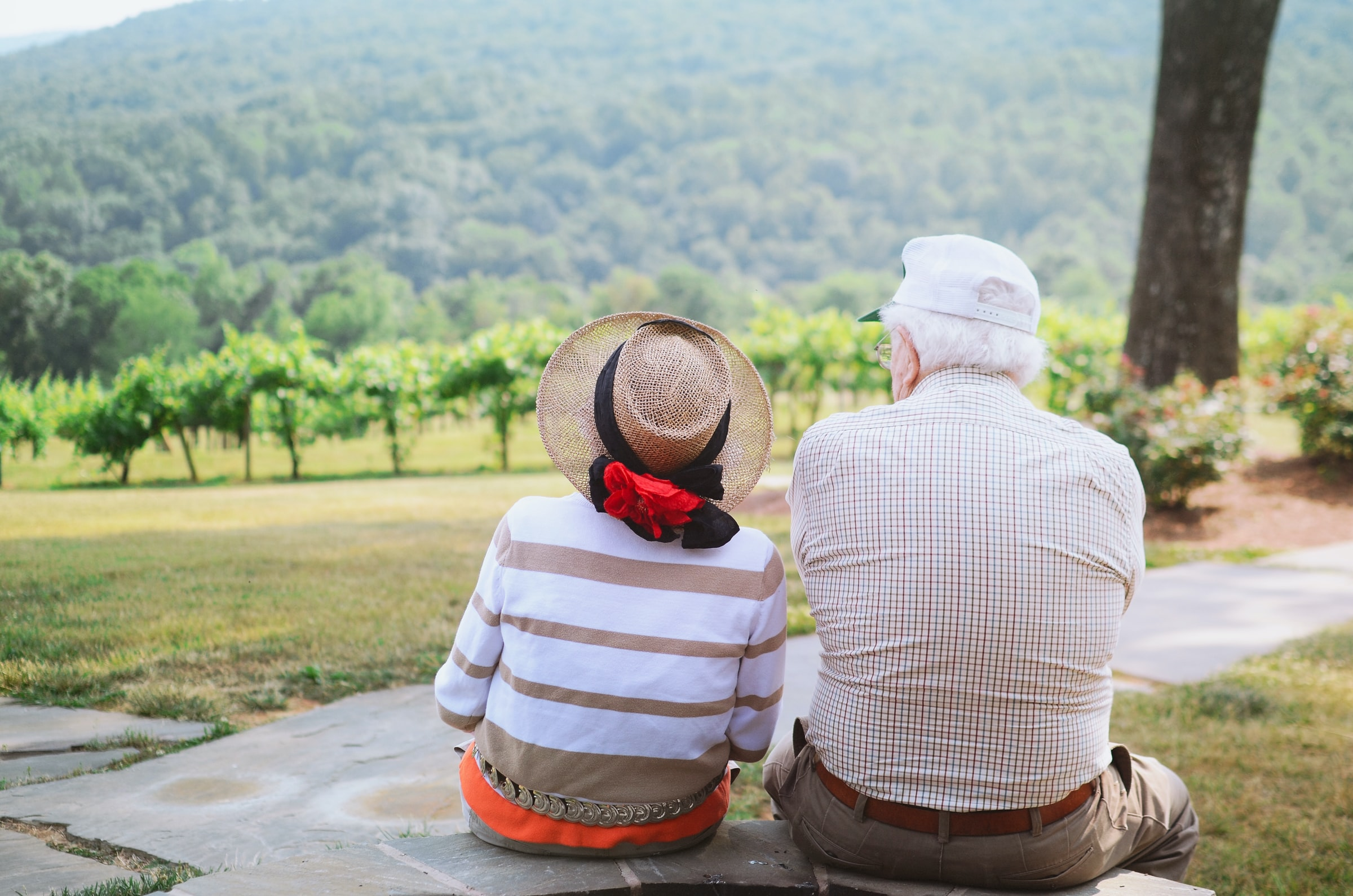 What Happens After Death with a Reverse Mortgage?