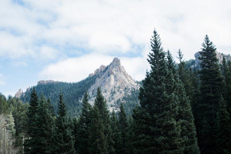 Boulder Reverse Mortgage Lender