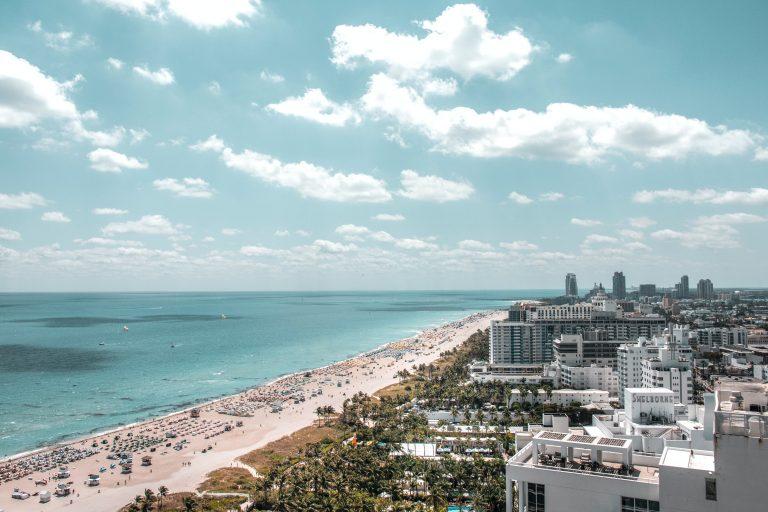 Miami Reverse Mortgage Lender