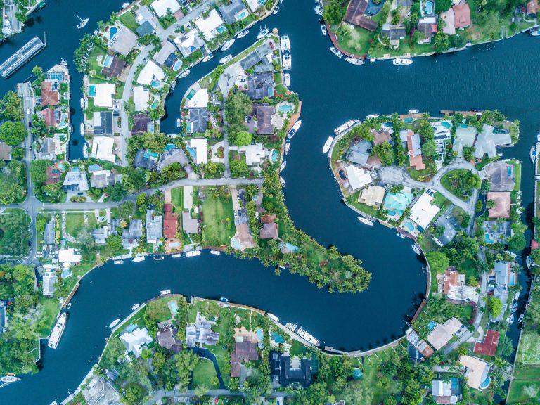 Fort Lauderdale Reverse Mortgage Lender