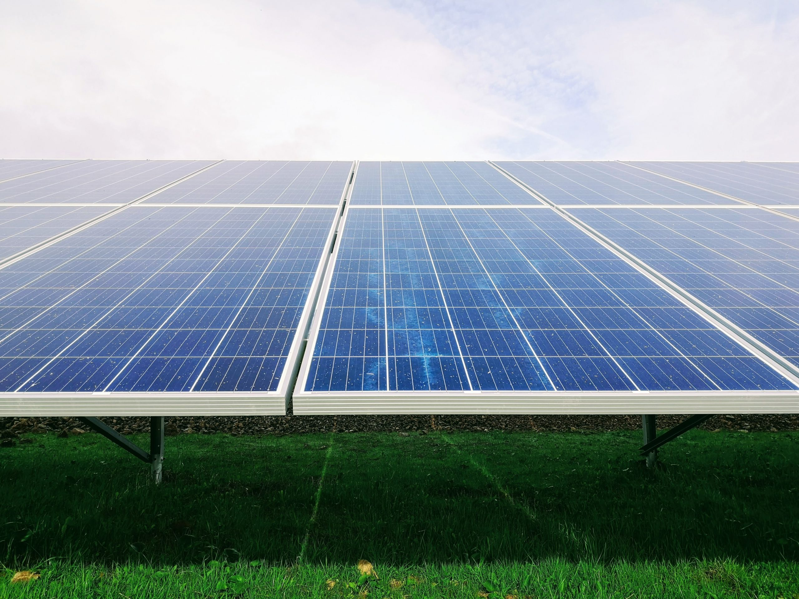 Reverse Mortgage Solar Panel Impact and Guidelines