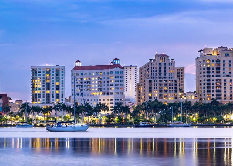 West Palm Beach Reverse Mortgage Lender