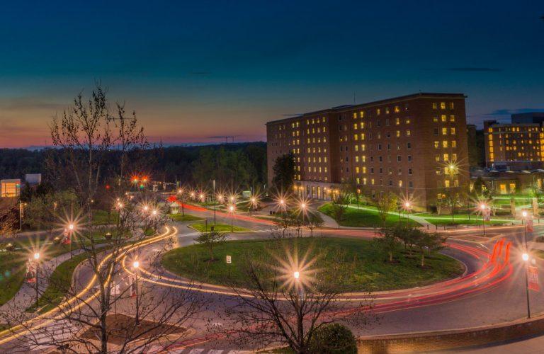 College Park Reverse Mortgage Lender