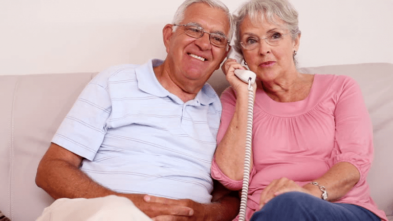 Reverse Mortgage Counseling