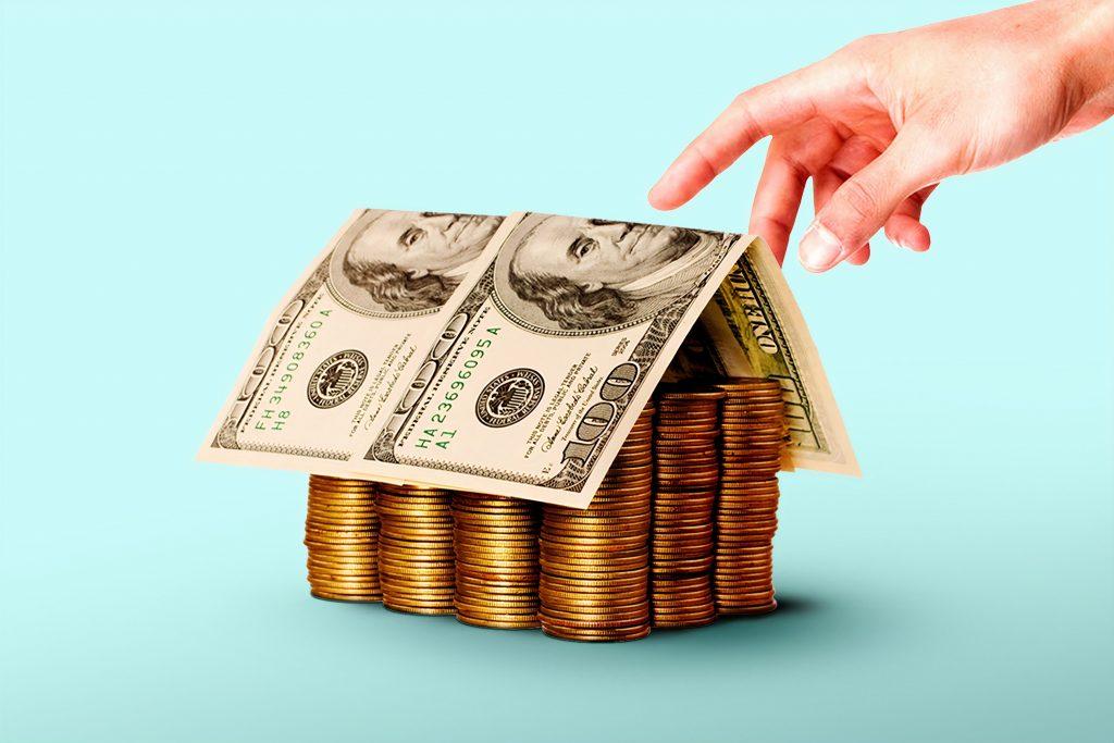 reverse mortgage companies denver