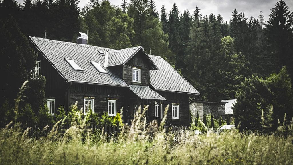 el paso reverse mortgage