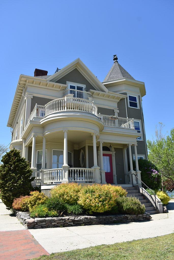 cleveland reverse mortgage