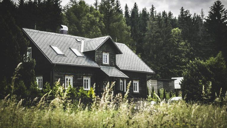 pensacola reverse mortgage