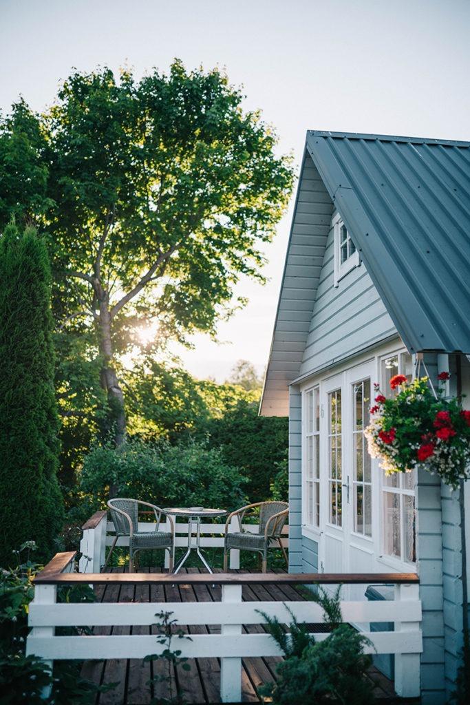 reverse mortgage lenders ohio