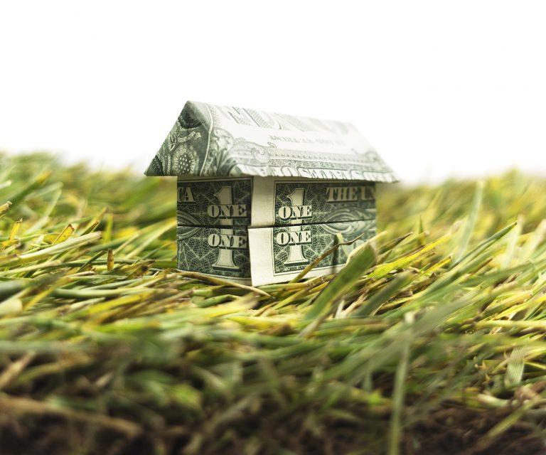 heloc mortgage