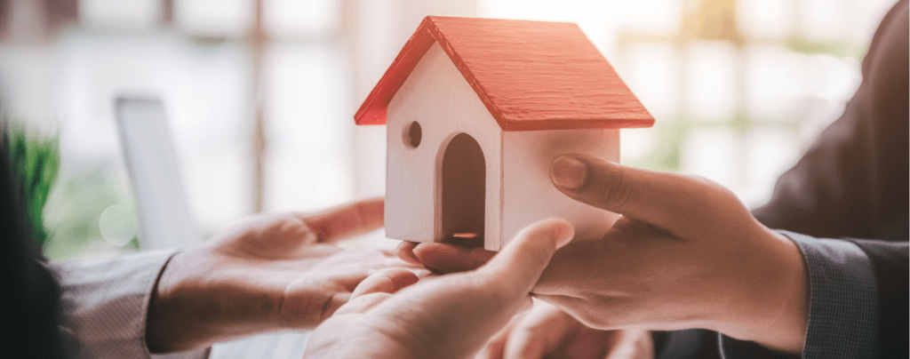 Why You Can Count on South River Mortgage as your Mortgage Broker