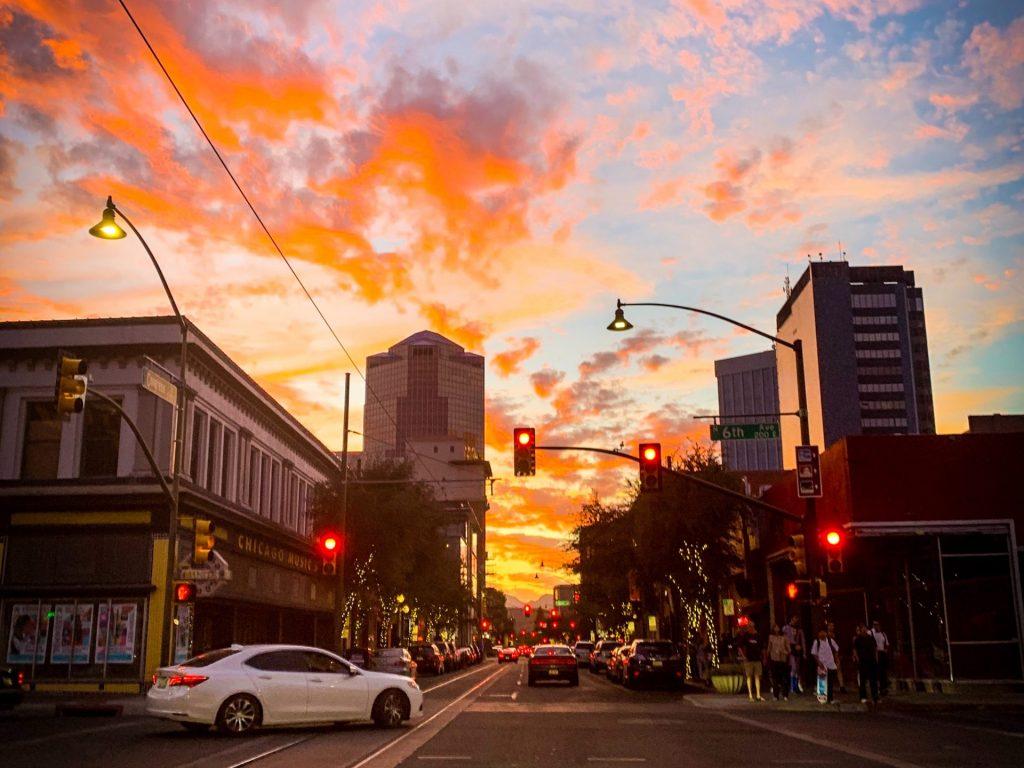 Reverse Mortgage Brokers & Lenders Tucson, AZ