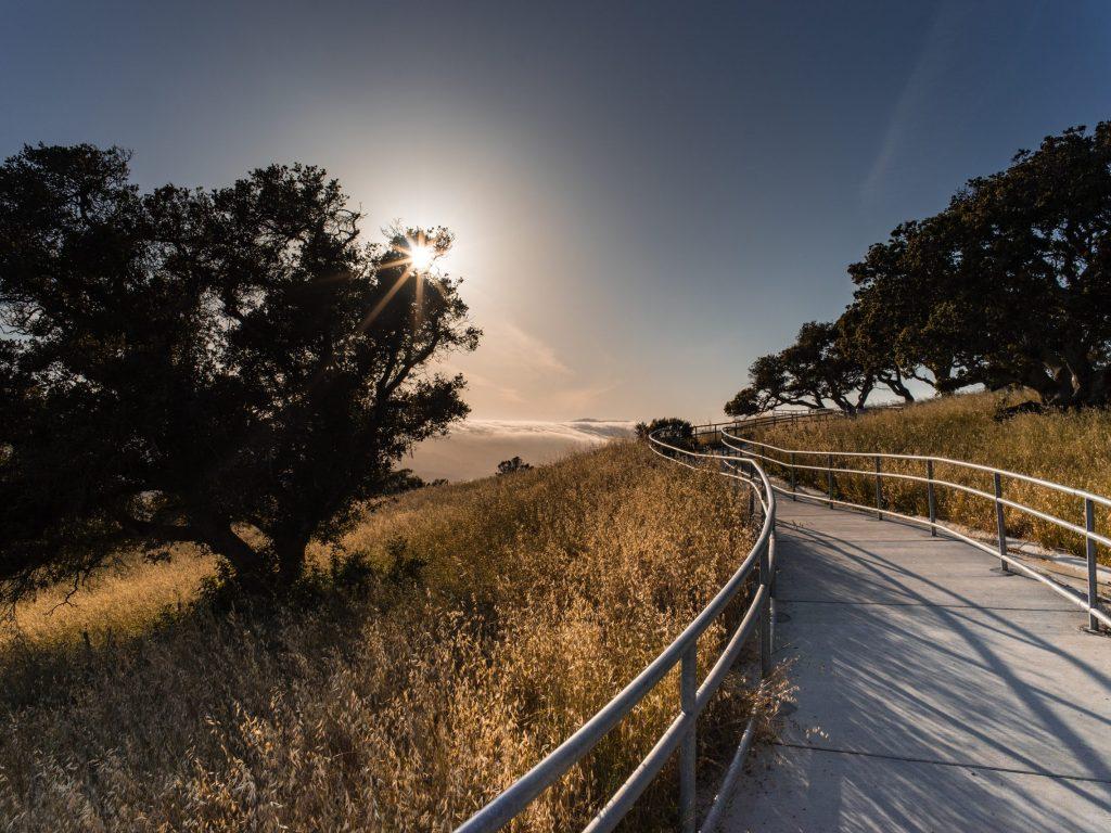 Palo Alto Reverse Mortgage Lender